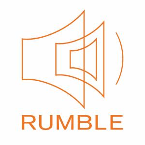RumbleLogo_3x3_1-01 png