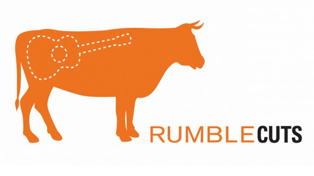 SM RUMBLECUTS